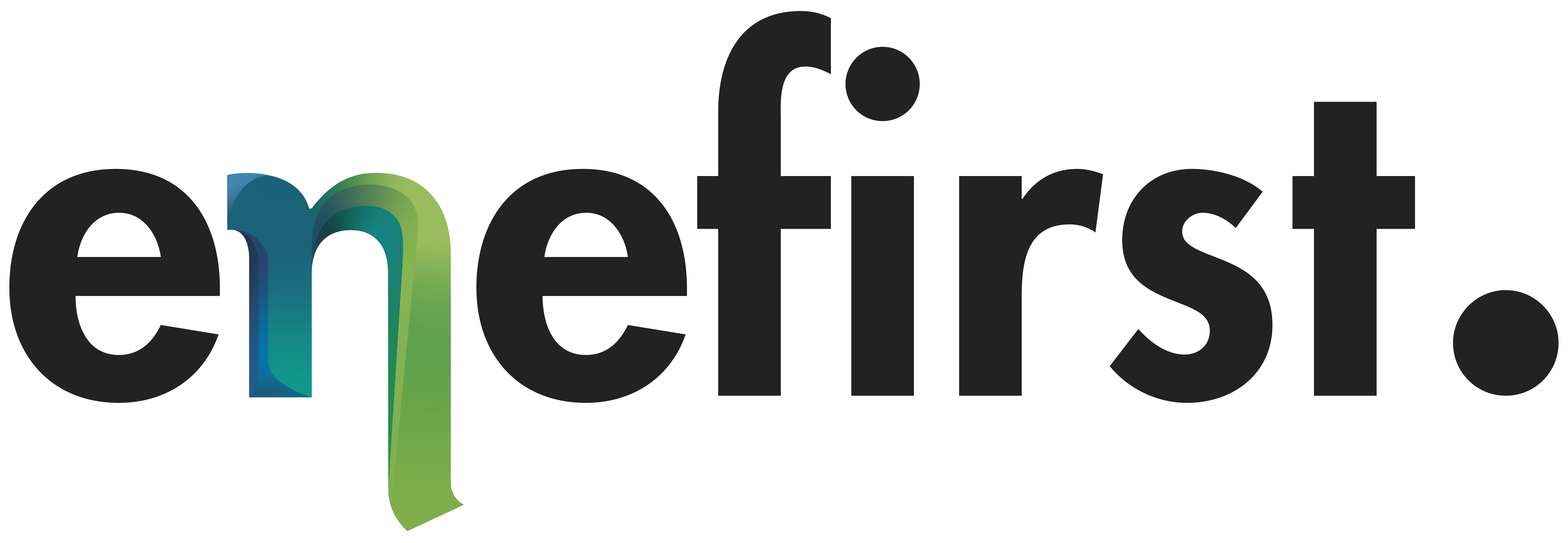 ENEFIRST