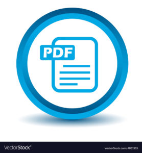 blue-pdf-icon-vector-4031915